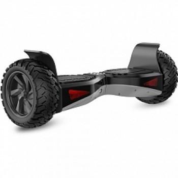 "Гироскутер Smart Balance Off-Road 8.5"""