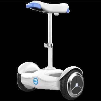 Сигвей Airwheel S6 с сиденьем