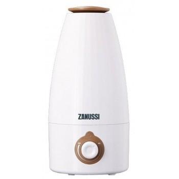 Увлажнитель воздуха Zanussi ZH 2 Ceramico
