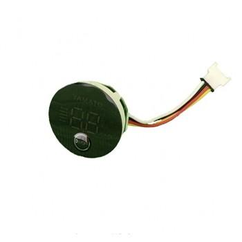 Дисплей для электросамокатов YAMATO PES  mini 0809/ Pro/0810